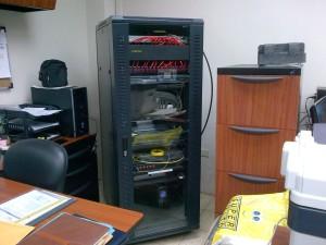 IMG-20121215-00594 (Medium)