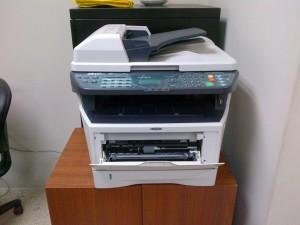 IMG-20121215-00596 (Medium)