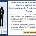 Convocatoria_Registrador_2016