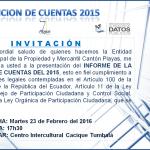 Invitacion_Rendicion_Cuentas_2015