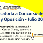 Convocatoria3_julio2018img