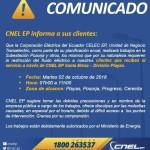 CNEL_02102018